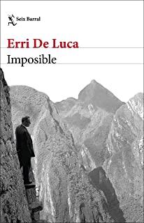 Imposible_Erri_De_Luca
